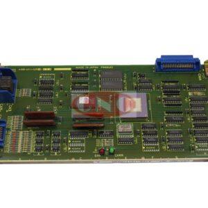 a16b-1211-0250, a16b12110250