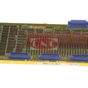 a16b-1211-0300, a16b12110300
