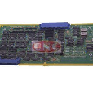 A16B-1211-0901