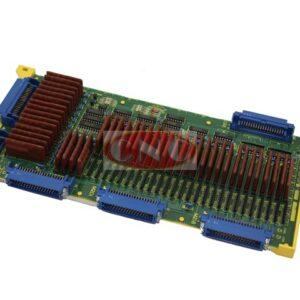 a16b-1211-0970, a16b12110970