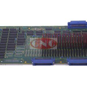 a16b-1212-0221, a16b12120221