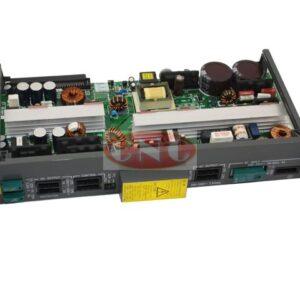 a16b-1212-0900, a16b12120900