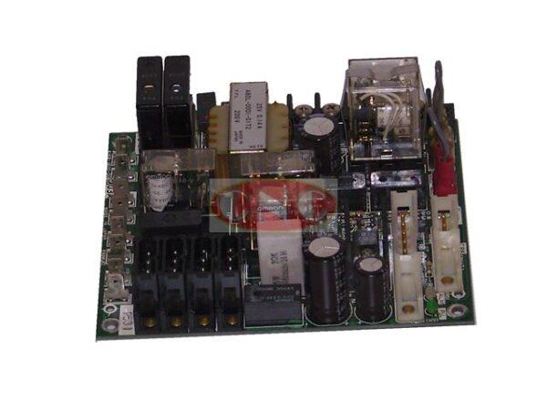 A16B-1600-0080
