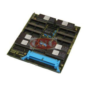 A16B-1600-0280
