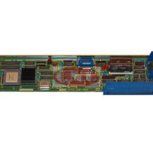 a16b-1810-0010, a16b18100010