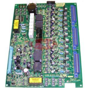 A16B-2100-0010