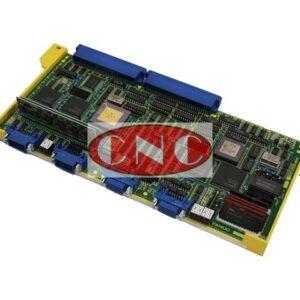 A16B-2200-0081
