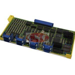 A16B-2200-0090