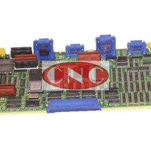 A16B-2200-0092