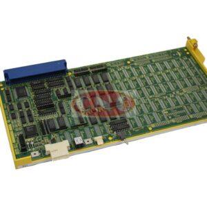 A16B-2200-0113