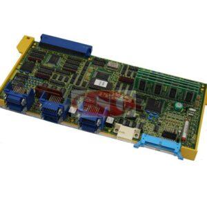 A16B-2200-0120