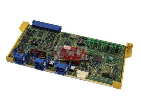 A16B-2200-0124