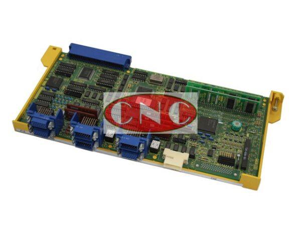 A16B-2200-0127