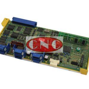 A16B-2200-0129