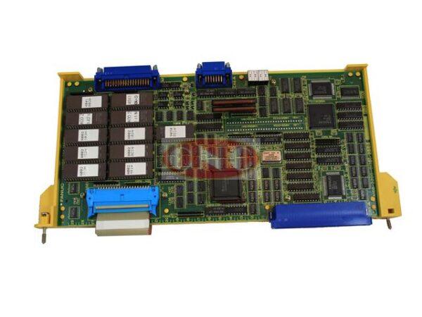 A16B-2200-0130