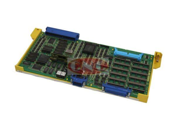 A16B-2200-0131