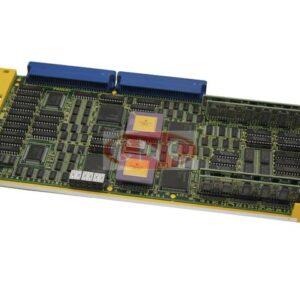 A16B-2200-0141
