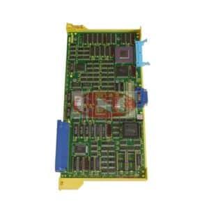 A16B-2200-0160
