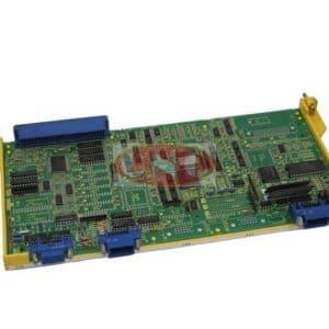 A16B-2200-0171