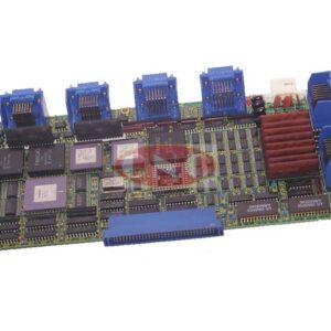 a16b-2200-0220, a16b22000220