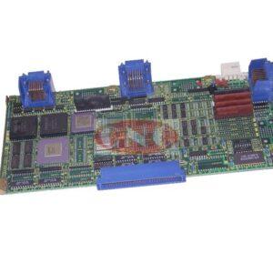 a16b-2200-0221, a16b22000221