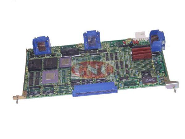 A16B-2200-0221