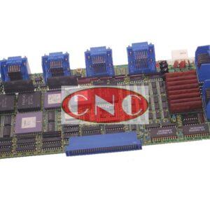 A16B-2200-0250