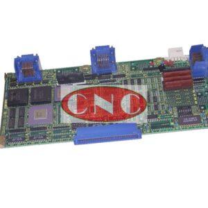 A16B-2200-0251
