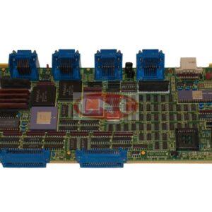 A16B-2200-0330