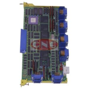 a16b-2200-0360, a16b22000360