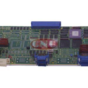 a16b-2200-0361, a16b22000361