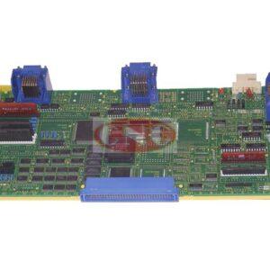 A16B-2200-0391