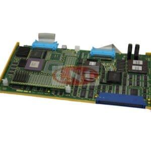 A16B-2200-0510