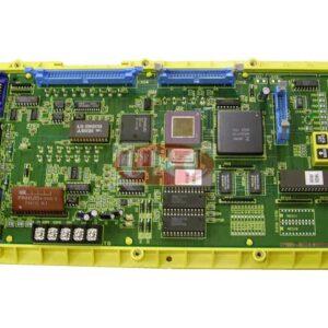 A16B-2200-0670