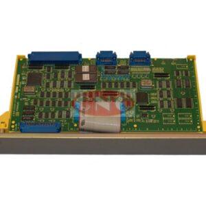 A16B-2200-0775