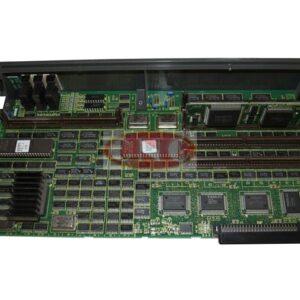 a16b-2200-0910-2