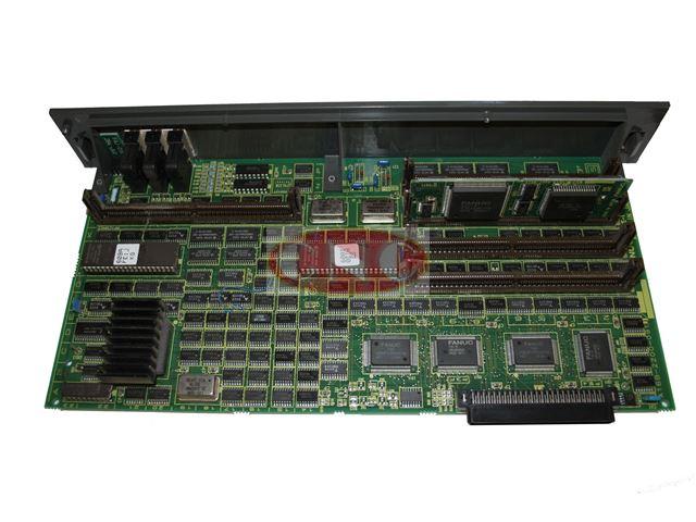A16B-2200-0910
