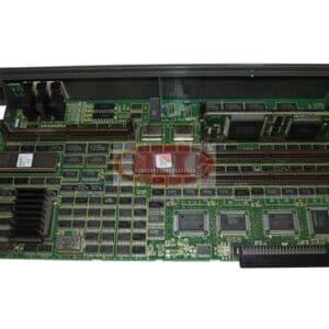 a16b-2200-0910, a16b22000910