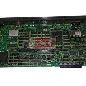 a16b-2201-0571, a16b22010571
