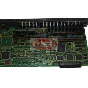 a16b-2202-0401, a16b22020401