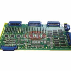 a16b-2203-0110, a16b22030110