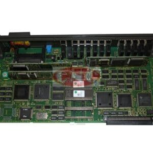 a16b-3200-0020, a16b32000020