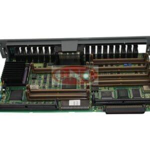 A16B-3200-0190
