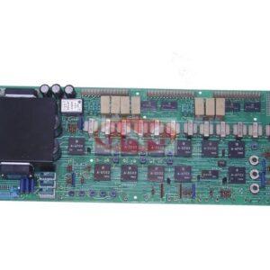 A20B-0004-0170
