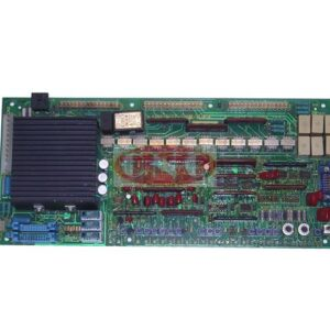 A20B-0007-0360