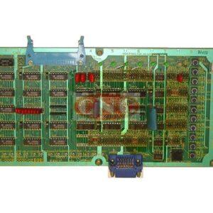 A20B-0008-0030