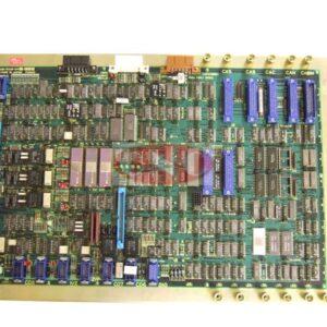 A20B-0008-0410