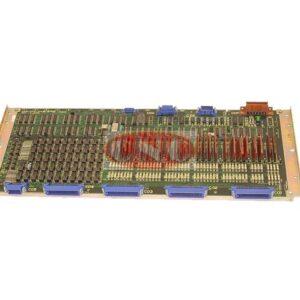 A20B-0008-0540