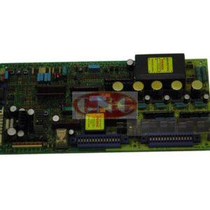 A20B-0009-0320