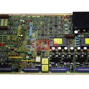 A20B-0009-0532
